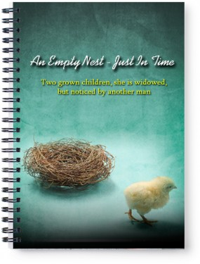 Comedic Monologue - An Empty Nest - Just In Time