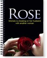 Dramatic Monologue - Rose