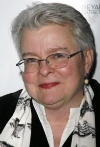 Monologues_for_Women_from_Movies_1_Minute paula vogel