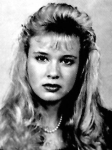 Monologues for Women from Movies Helpful for Budding Artists budding artist