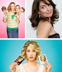 Tips on Comedic Monologues for Women famous comedic actresses